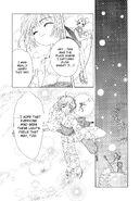 Manga V10 CH42 PG179