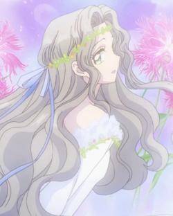 Nadeshiko Kinomoto Clear Card Arc Anime.png