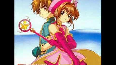 Ashita_he_no_Melody_-_SCC