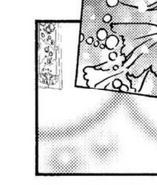 Hail Manga Chapter 39