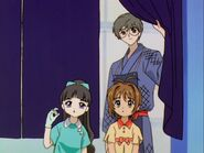 CCS EP14 - Welcome