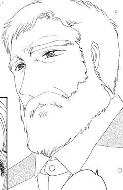 Masaki Amamiya Manga.png
