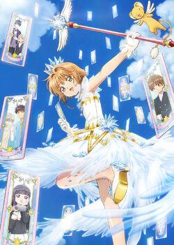 Clear Card Anime.jpg