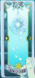 Snooze Card anime.png
