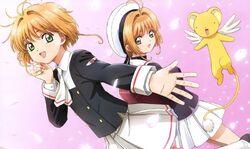 Slider Anime.jpg