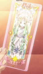 Mirror Card anime.png
