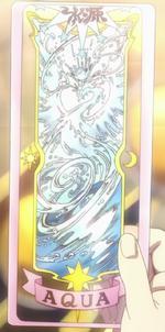 Aqua Anime.png