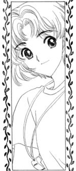 Yukie Kimura Manga Profile.png