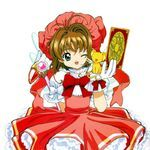 List of Cardcaptor Sakura episodes