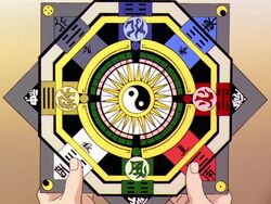 Syaoran's Compass.jpg
