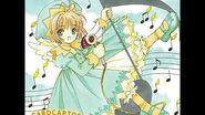 Cardcaptor Sakura こっちを向いて Kocchi wo Muite by Meiling Li (Yukana Nogami)