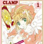 List of Cardcaptor Sakura chapters