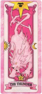 SakuraThunder.jpg
