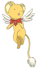 Kero's Fire Outfit2.png