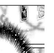 Reversal Manga Chapter 39