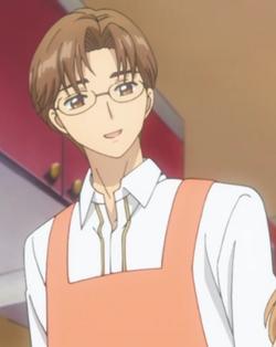 Fujitaka Kinomoto Clear Card Arc Anime.png
