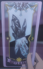 Reversal Card anime.png