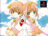Cardcaptor Sakura: Clow Card Magic