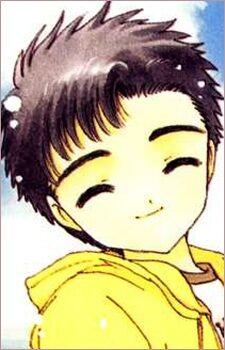 Takashi Yamazaki Manga.jpg