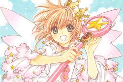 Slider Manga.jpg