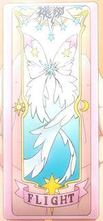 Flight Card Anime.jpg