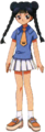 Movie2 Meiling Outfit