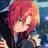 Kisumatsuoka's avatar
