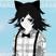 Keyverlly's avatar