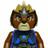 CabinBoi24's avatar