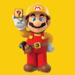 BubbleGumSim5553's avatar