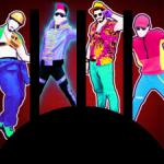 Xxdenmexx's avatar