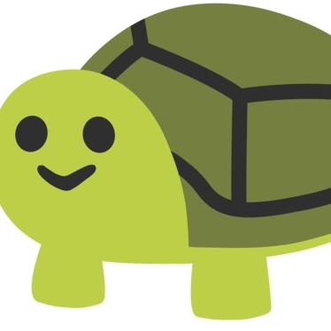 Unclegosh600's avatar