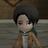 Alexninja1212's avatar