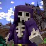 Dreadlord the Skeleton's avatar