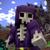 Dreadlord the Skeleton