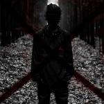 Arexfive's avatar