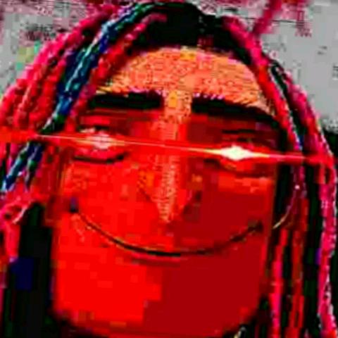 SupesoGojira's avatar