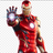 Spider youcef's avatar