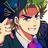 EnzoOnumaa400's avatar