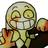 ExhaustedRaccoonGirl's avatar