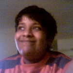 Bignatebooks666's avatar