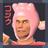 ArthurThePoyo's avatar