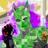 ScrapNutz's avatar