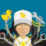 Destinaaaa's avatar