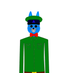 Hackerbon's avatar