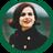 Michele.ouat.fan.2020's avatar