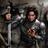 CoenzPoviss's avatar