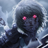 Adga11's avatar