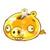 Золотой Свин