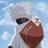KakashiHatake04's avatar